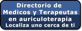 Directorio de médicos y terapeutas de auriculoterapia