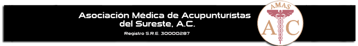 medicos_asociacion