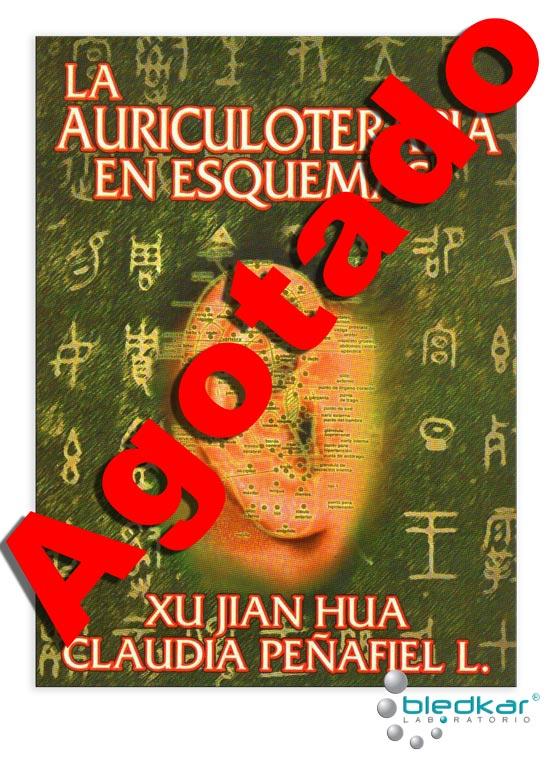 libro_auriculoterapia