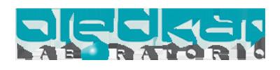 Balines electromagnetizados para auriculoterapia